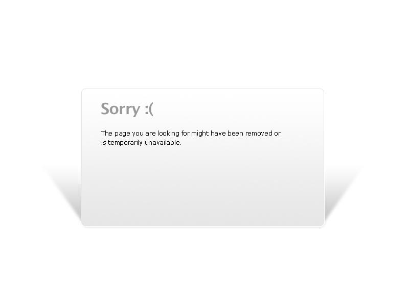 CONSOLA SONY PS4 SLIM + CALL OF DUTY: INFINITE WARFARE